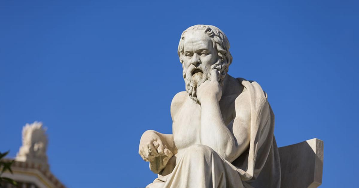Humanismo e Idade Moderna –  Pe. Leonel Franca, SJ