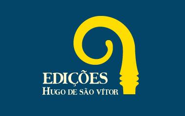 edicoes_hugo_sao_vitor