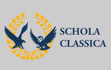 schola_classica