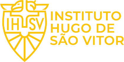 Instituto Cultural Hugo de São Vítor